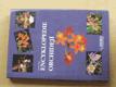 Encyklopedie orchidejí (2003)