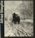 Alfred Stieglitz (edice Fotografie)