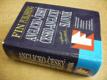 Anglicko-český, česko-anglický slovník s výsl