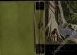 Tarzan 4 — Lovec s vrcholků stromů