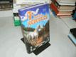 Poselství jednorožců - Zrádné hory Dragor