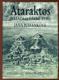 Ataraktos (Balada o dávné zemi)