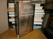 Stopy strachu - Hororové duchařské povídky