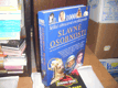 Slavné osobnosti - Velká obrazová encyklopedie