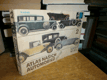 Atlas našich automobilů 2.