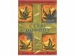 Čtyři dohody : kniha moudrosti starých Toltéků : praktický průvodce osobní svobodou