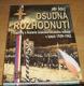Osudná rozhodnutí, Kapitoly z historie československého odboje v letech 1939-1945