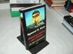 Atomové zbraně pro al-Káidu