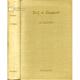 Boj o domov (exilové vydání)
