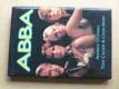 ABBA (1998)