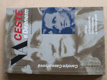 Na cestě s Deanem - 20 let s Cassadym, Kerouacem a Ginsbergem