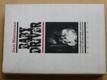 Baby driver - autobiografický román dcery Jacka Kerouaca