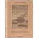 Verne, J.: Děti kapitána Granta