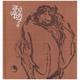 Tao. Texty staré Číny