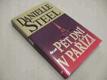 Steel Danielle PĚT DNÍ V PAŘÍŽI 1997