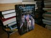 Choroblátské kroniky - O Krysí krizi