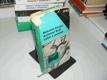 Automat Svět - Výbor z povídek