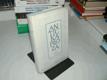Antická próza - Píši ti, příteli