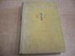 Der gestohlene Kaktus und andere Geschichten (1937