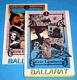 Ballarat 1., 2. díl