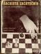 Šachista začátečník