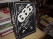 666 profilů zahraničních režisérů