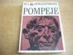 Pompeje ed. Kolumbus