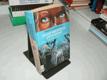 Hlas bájných stvoření - Gallica kniha 2