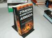 Ztracená Kambysova armáda - Pohřbeni v písku
