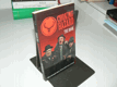 Choking Hazard - The Book
