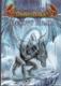 Ledový drak / DragonRealm 2