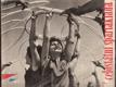 II. celostátní spartakiáda 1960