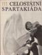 III. celostátní spartakiáda 1965
