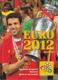 Euro 2012, Španělé přepsali historii, Češi se neztratili – podpis
