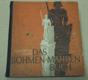 Das Böhmen und Mähren Buch, Volkskampf und Reichraum