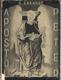 Apoštol Peter