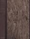 Povídky VI. (1896-1903)