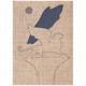 Fabricius, J.: Tanec kolem šibenice