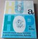 Jiří Kafka: Hup a Hop (Hup a Hop dobrodružství dvou opičáků a pana kormidelníka Rybičky )