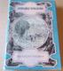 Jules Verne: Tajuplný ostrov