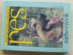 Pes a jeho výcvik (1990)