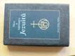 Moc a tajemství Jezuitů (2000) Kulturní a duchovní dějiny
