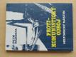 Protikomunistický odboj - Historický nástin (1993)