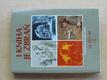 Naše vojsko 1945 - 1985 40.výročí nakladatelství