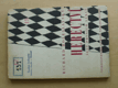 Herectví - šest prvních lekcí (1948)