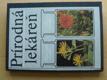 Prírodná lekáreň (1985) slovensky