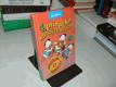 4. příručka mladých svišťů