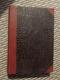 Česká revue 11/1917 - 5/1918