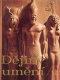 Dějiny umění 1 - 9 (chybí díl 10)