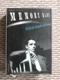 Memory Babe - Kritická biografie Jacka Kerouaka